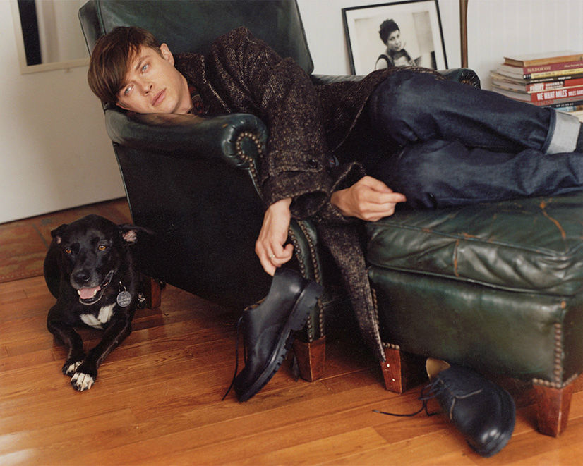 dane-dehaan-for-the-ny-times-t-style-mens-fall-fashion-2013-by-bruce-weber-6