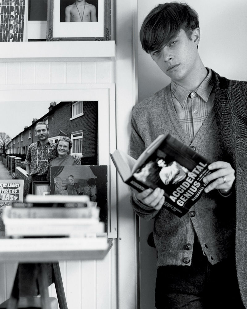 dane-dehaan-for-the-ny-times-t-style-mens-fall-fashion-2013-by-bruce-weber-7
