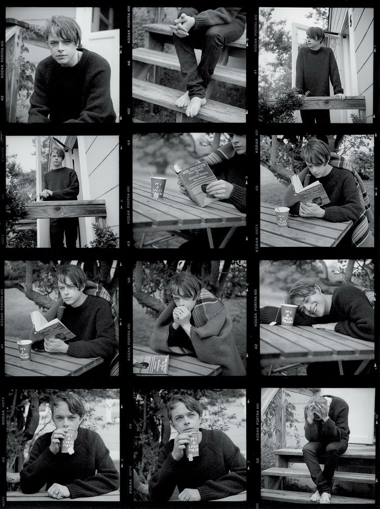 dane-dehaan-for-the-ny-times-t-style-mens-fall-fashion-2013-by-bruce-weber-9