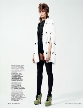 daria-werbowy-by-willy-vanderperre-for-vogue-russia-october-2013-3