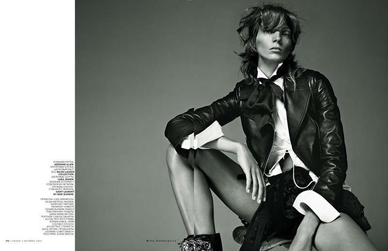 daria-werbowy-by-willy-vanderperre-for-vogue-russia-october-2013-4