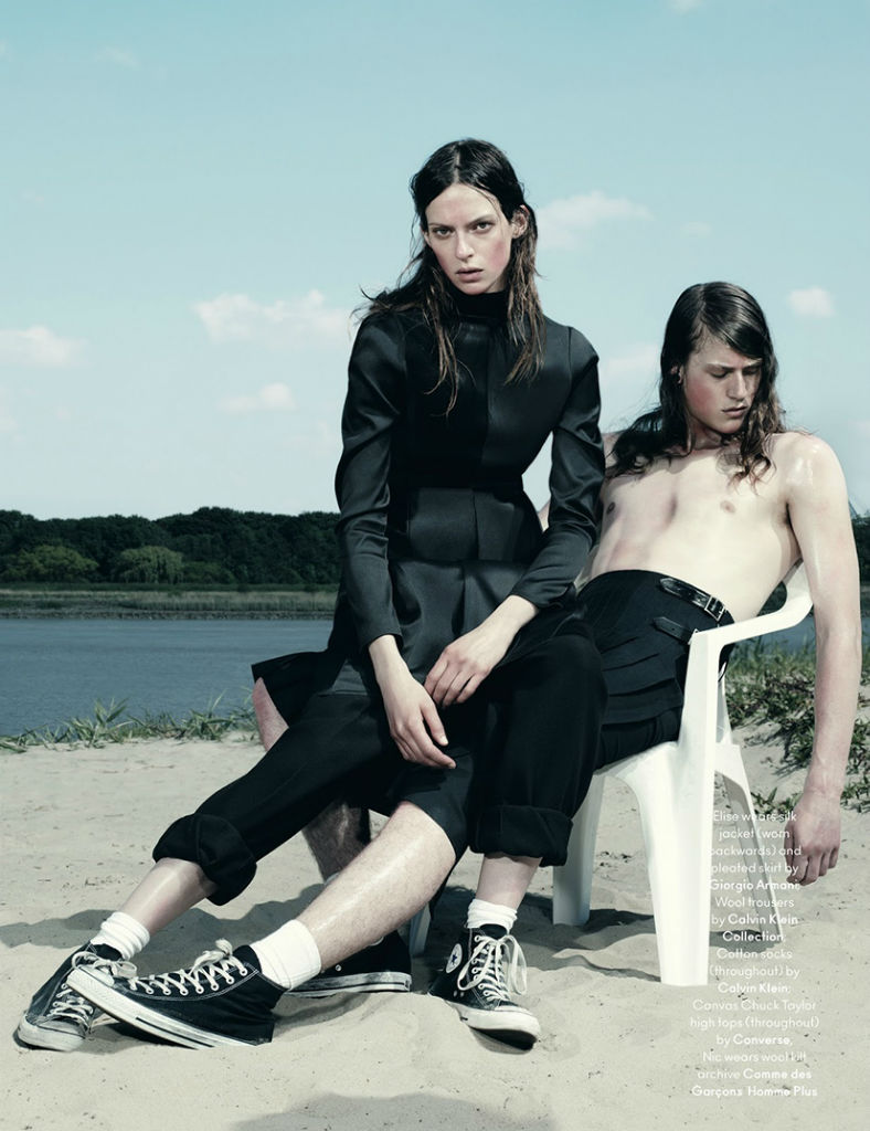 emily-daiane-cameron-elise-nic-biu-isak-for-another-magazine-autumn-winter-2013-1