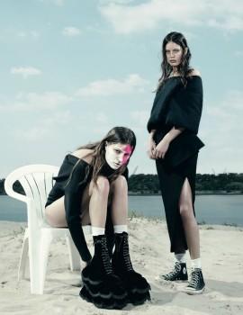 emily-daiane-cameron-elise-nic-biu-isak-for-another-magazine-autumn-winter-2013-10