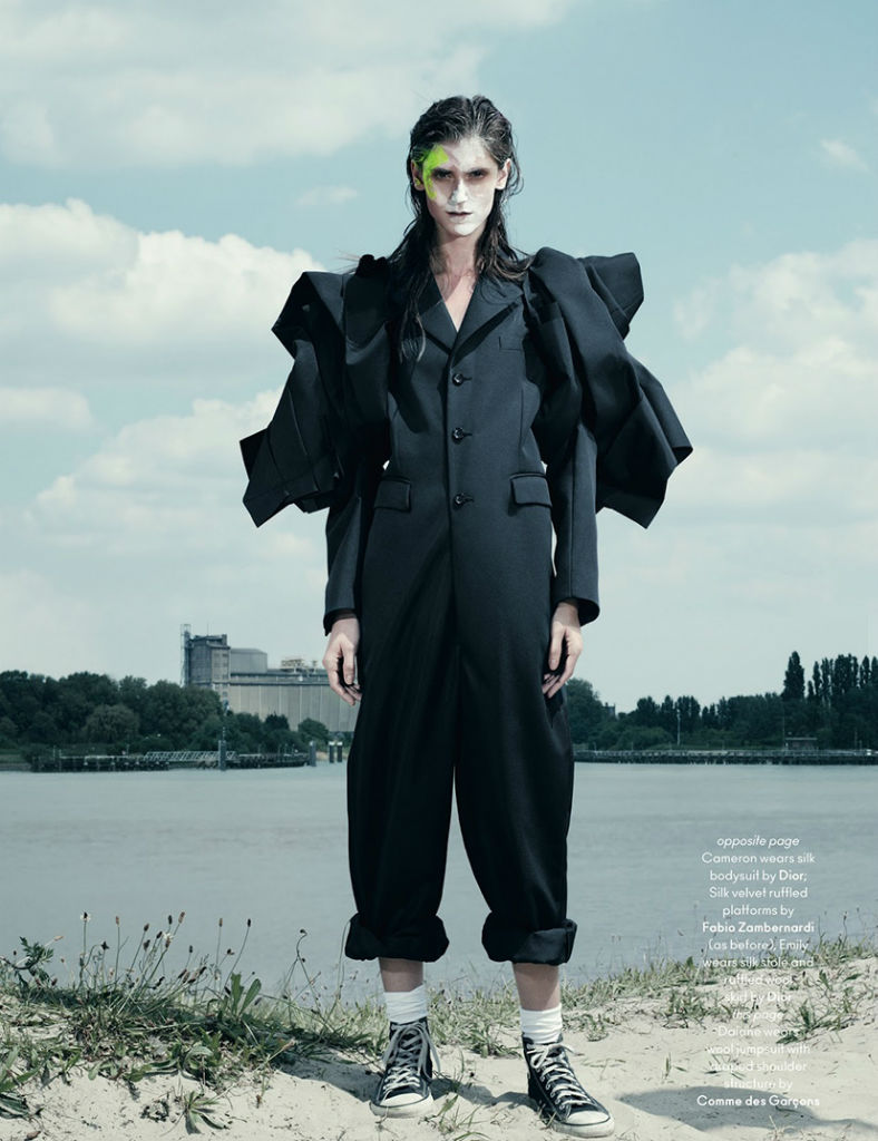 emily-daiane-cameron-elise-nic-biu-isak-for-another-magazine-autumn-winter-2013-11