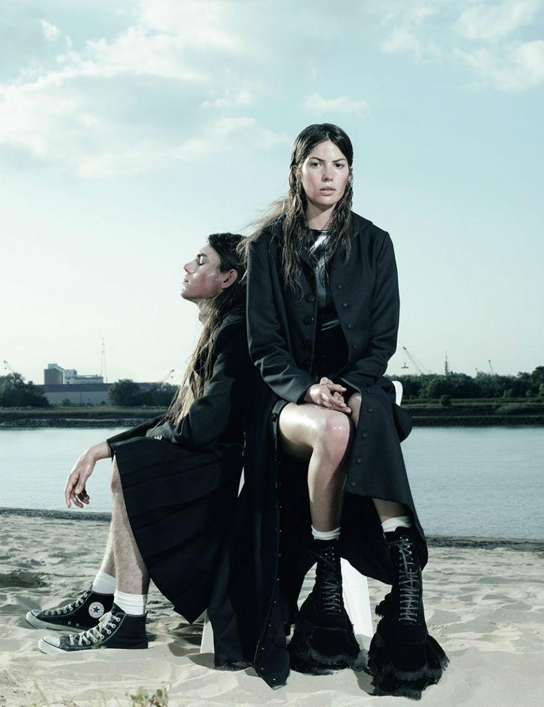 emily-daiane-cameron-elise-nic-biu-isak-for-another-magazine-autumn-winter-2013-6