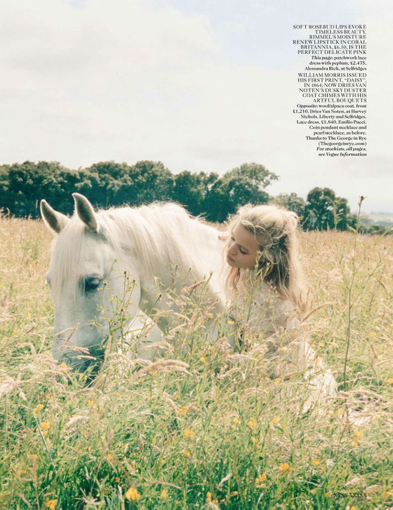 georgia-may-jagger-for-vogue-uk-october-2013-10