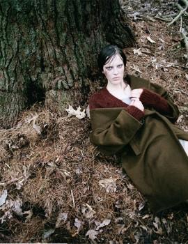 giedre-kiaulenaite-by-laurie-bartley-for-flair-magazine-2013-5
