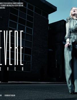 guinevere-van-seenus-for-v-magazine-fall-2013-by-willy-vanderperre-1
