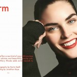 hilary-rhoda-by-karim-sadli-for-the-gentlewoman-fall-winter-2013-2014-1