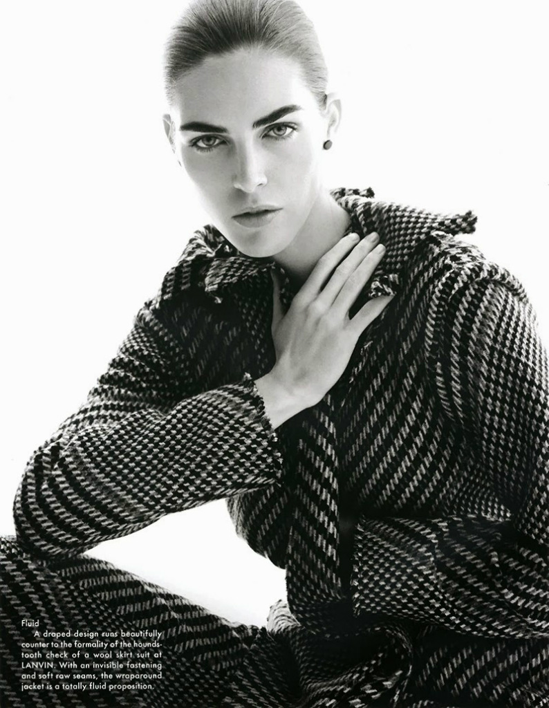 hilary-rhoda-by-karim-sadli-for-the-gentlewoman-fall-winter-2013-2014-2