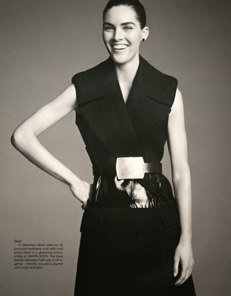hilary-rhoda-by-karim-sadli-for-the-gentlewoman-fall-winter-2013-2014-3
