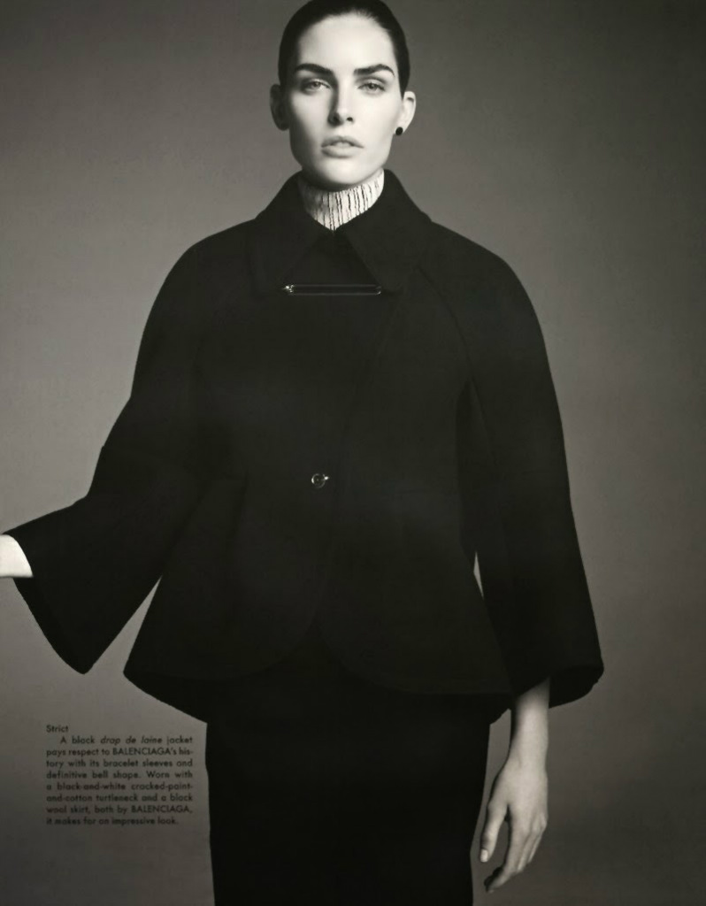 hilary-rhoda-by-karim-sadli-for-the-gentlewoman-fall-winter-2013-2014-4