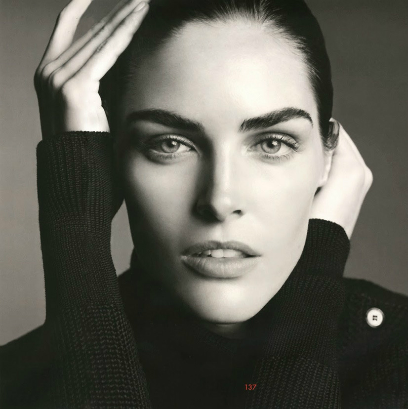 hilary-rhoda-by-karim-sadli-for-the-gentlewoman-fall-winter-2013-2014-5