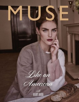 hilary-rhoda-by-mariano-vivanco-for-muse-magazine-fall-2013-cover