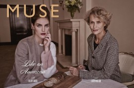 hilary-rhoda-lauren-hutton-for-muse-magazine-autumn-2013-1