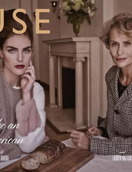hilary-rhoda-lauren-hutton-for-muse-magazine-autumn-2013-1