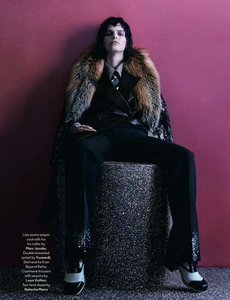 irene-hiemstra-lisa-verberght-for-another-magazine-fall-winter-2013-2014-1