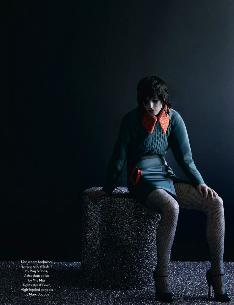 irene-hiemstra-lisa-verberght-for-another-magazine-fall-winter-2013-2014-10