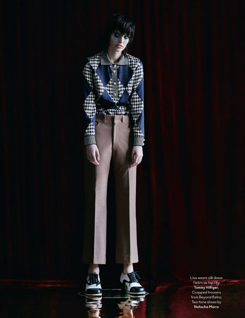 irene-hiemstra-lisa-verberght-for-another-magazine-fall-winter-2013-2014-12