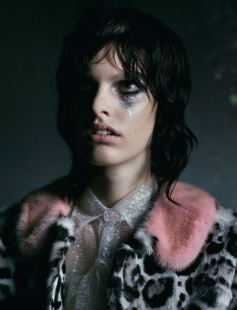 irene-hiemstra-lisa-verberght-for-another-magazine-fall-winter-2013-2014-15