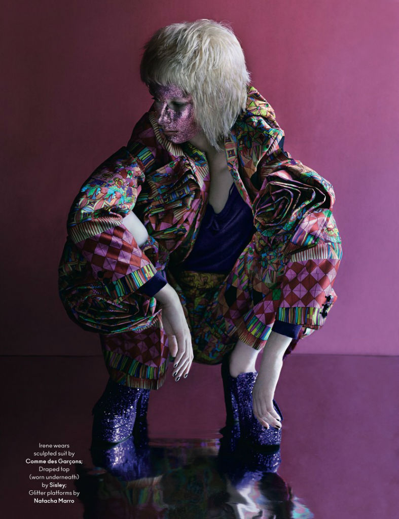 irene-hiemstra-lisa-verberght-for-another-magazine-fall-winter-2013-2014-16