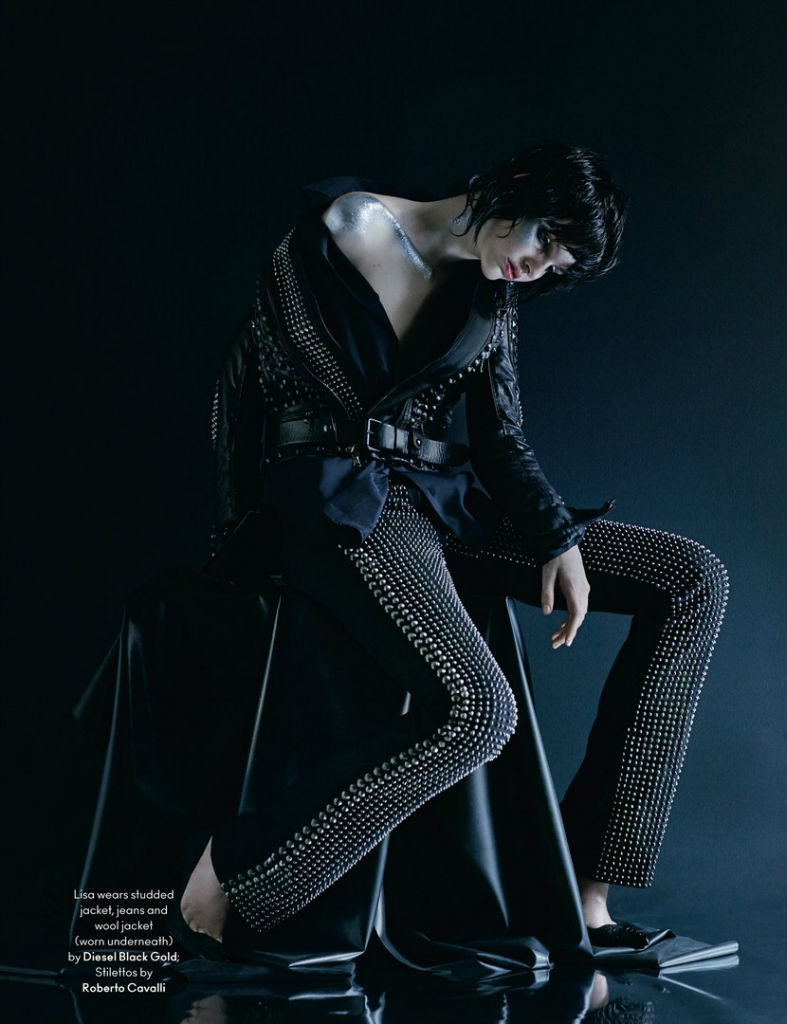 irene-hiemstra-lisa-verberght-for-another-magazine-fall-winter-2013-2014-2