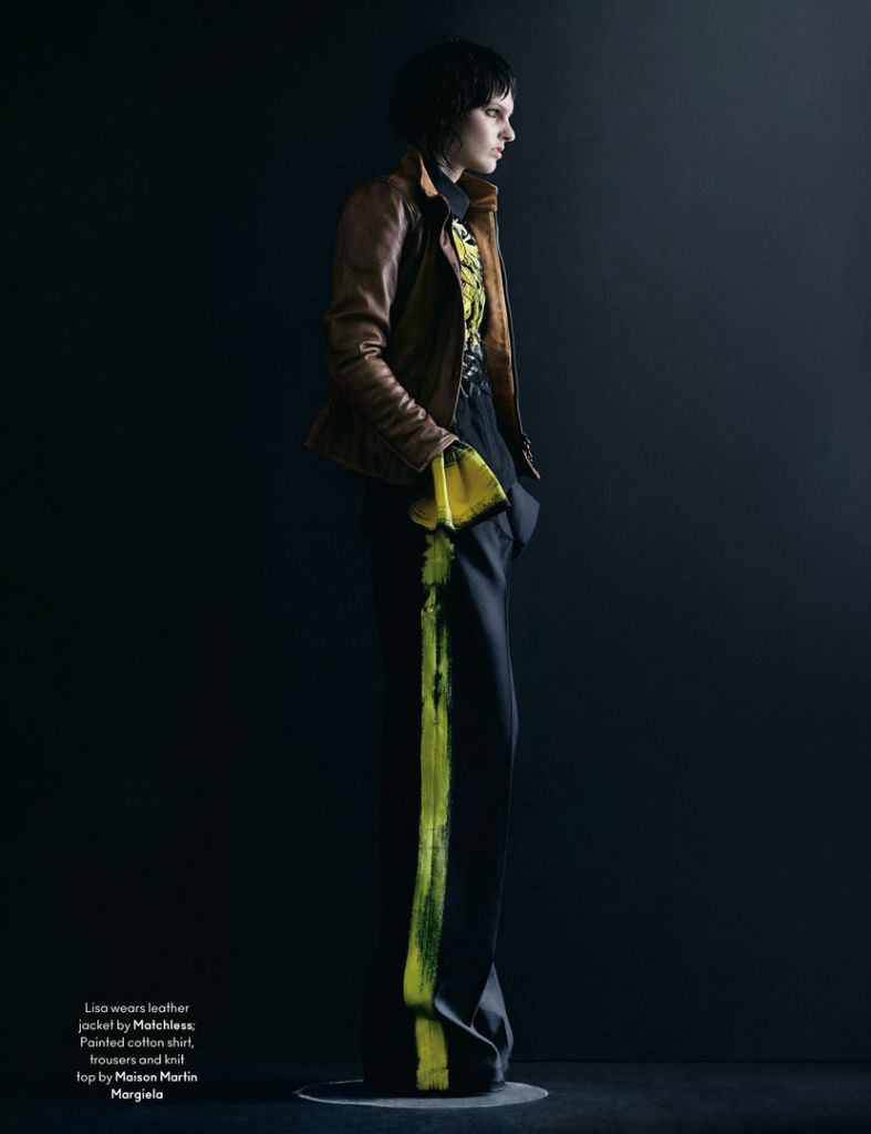 irene-hiemstra-lisa-verberght-for-another-magazine-fall-winter-2013-2014-4