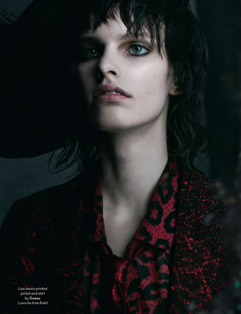 irene-hiemstra-lisa-verberght-for-another-magazine-fall-winter-2013-2014-5