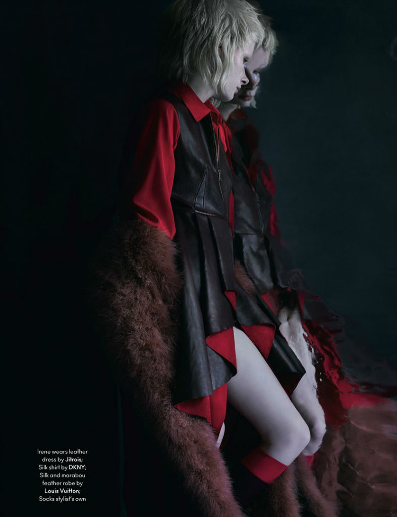 irene-hiemstra-lisa-verberght-for-another-magazine-fall-winter-2013-2014-6