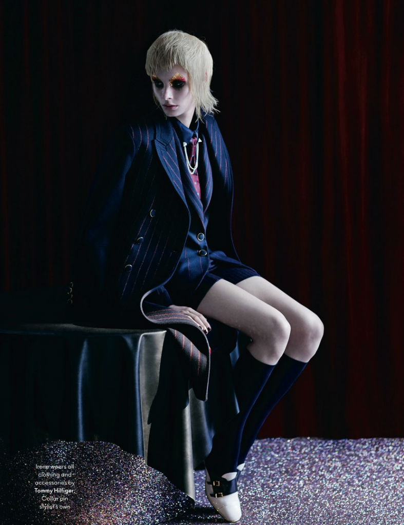 irene-hiemstra-lisa-verberght-for-another-magazine-fall-winter-2013-2014-7