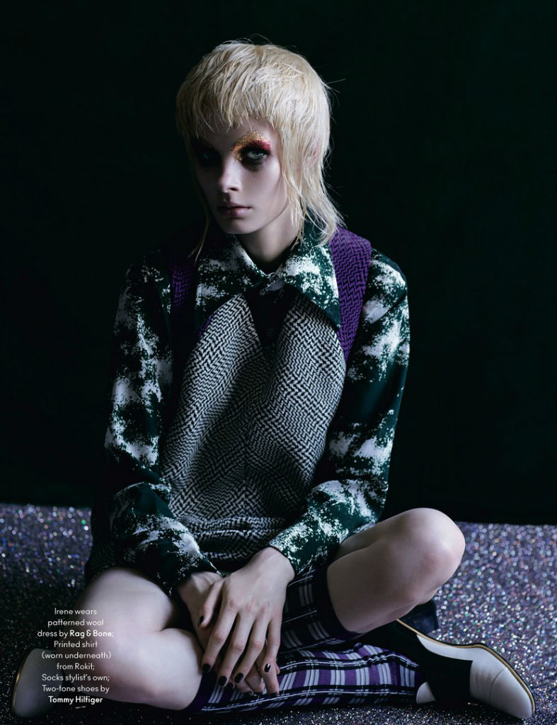 irene-hiemstra-lisa-verberght-for-another-magazine-fall-winter-2013-2014-8