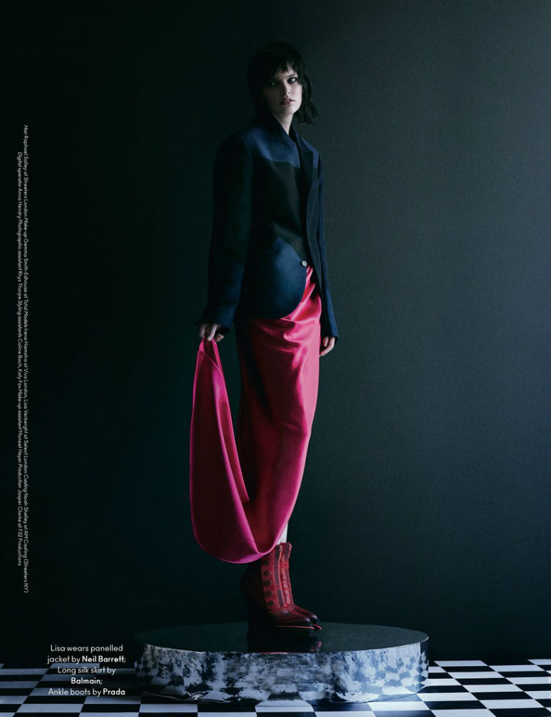 irene-hiemstra-lisa-verberght-for-another-magazine-fall-winter-2013-2014-9