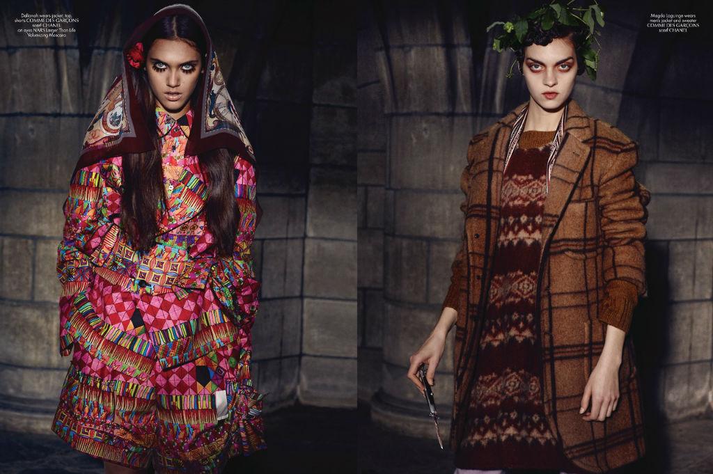 irina-shayk-for-cr-fashion-book-issue-3-2