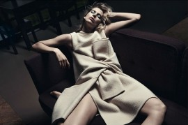 iselin-steiro-by-daniel-jackson-for-another-magazine-fall-winter-2013-2014-11