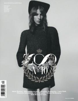 jamie-bochert-by-laetitia-negre-for-zoo-magazine-fall-2013