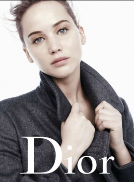 jennifer-lawrence-for-christian-dior-miss-dior-fall-winter-2013-2014-1