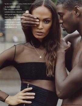 joan-smalls-by-matt-jones-for-id-magazine-october-2013-2-3