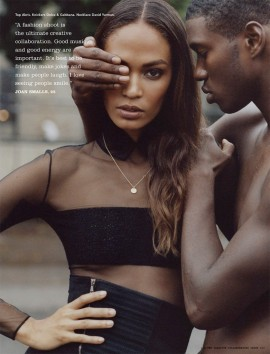 joan-smalls-by-matt-jones-for-id-magazine-october-2013-2-3