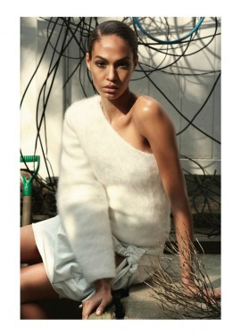 joan-smalls-for-another-magazine-autumn-winter-2013-2014-8