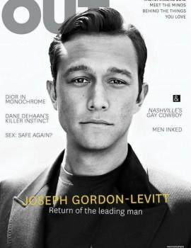 joseph-gordon-levitt-for-out-magazine-october-2013-by-kai-z-feng
