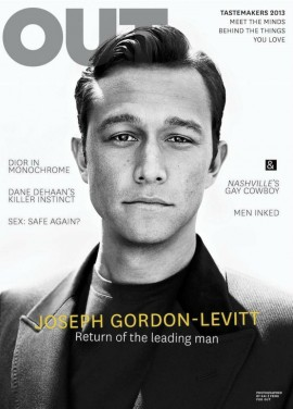 joseph-gordon-levitt-for-out-magazine-october-2013-by-kai-z-feng