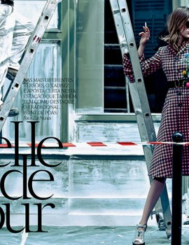 julia-frauche-for-vogue-brazil-october-2013-by-zee-nunes-1