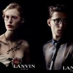 julia-nobis-miles-langford-for-lanvin-eyewear-fall-winter-2013-2014-campaign