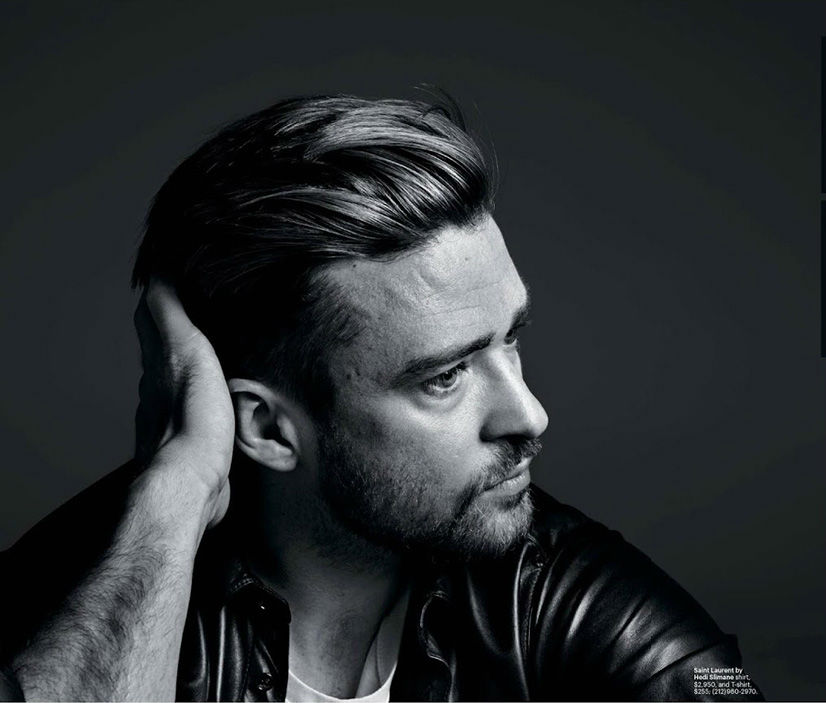 Justin timberlake by hedi slimane for ny times t style mens fall photo justin timberlake by hedi slimane for ny times t style mens fall fashion 2013 voltagebd Gallery