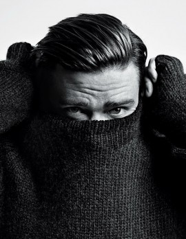justin-timberlake-by-hedi-slimane-for-ny-times-t-style-mens-fall-fashion-2013-5