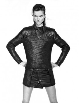 kasia-struss-for-diesel-black-gold-fall-winter-2013-2014-campaign-1