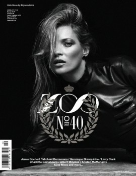 kate-moss-by-bryan-adams-for-zoo-magazine-fall-2013
