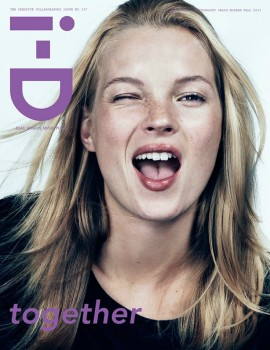 kate-moss-by-craig-mcdean-for-i-d-magazine-fall-2013-cover