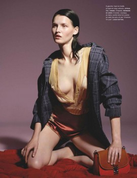 katlin-aas-for-numero-september-2013-by-liz-collins-9