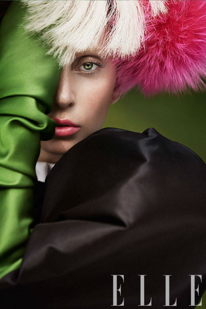 lady-gaga-by-ruth-hogben-for-elle-us-october-2013-9